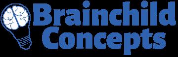 brainchild-concepts-logo